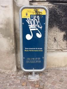 area-musicisti-trient